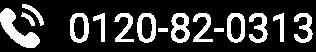 0120-82-0313